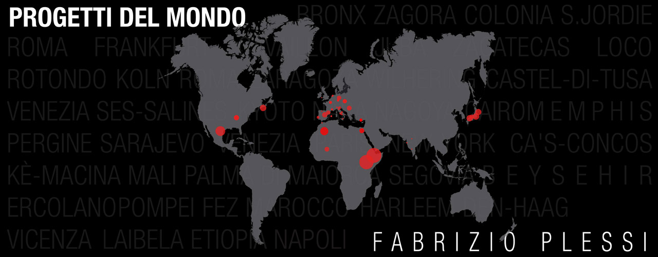 000worldmap_iniziale_biZ