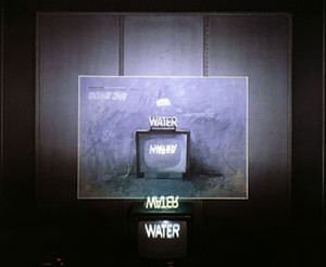 water1_preview